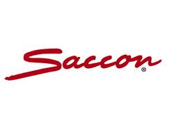 Hamulce Saccon
