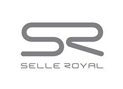 Siodła rowerowe Selle Royal