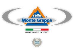 Siodła Selle Monte Grappa
