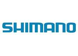 Przerzutki korby i manetki Shimano