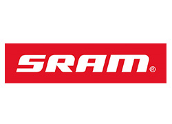 Części do piast wielobiegowych SRAM Sachs