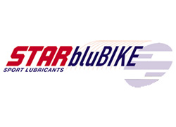 Smary Starwax Starblubike