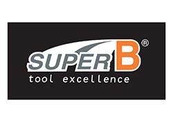 Narzędzia serwisowe rowerowe SuperB