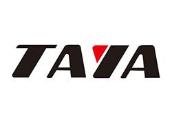Łańcuchy rowerowe Taya