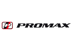 Wsporniki i kierownice promax